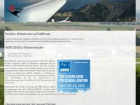 edmy.de Webseite Vorschau