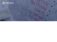 Milla-stb.de