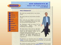webweavers.de