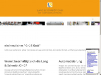 gebrauchte-tampondruckmaschinen.de