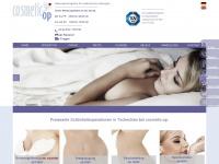 cosmetic-op.de