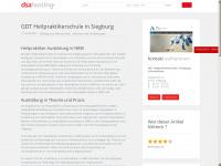 heilpraktikerschule-nrw.de