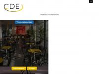 cde-info.de