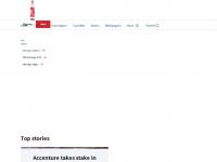 channelweb.co.uk