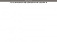 ceramic24.de