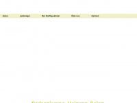 ki-eg.de Webseite Vorschau