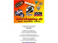 bikershopping.de