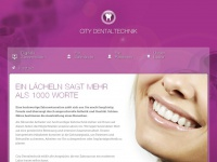 Citydental.de