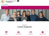 kjr-sw.de