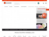 ballonpoint.com