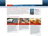Ckf-kassen.de