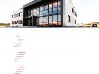 Ckw.de