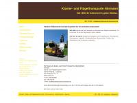 klaviertransporte-hoermann.de