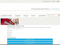 shmf.de