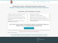 webdesigner-dresden.com