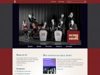 sultans-swing.de