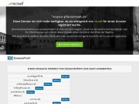 tropico-pflanzenwelt.de