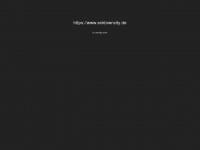 ecktowncity.de