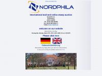 nordphila.de