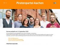 piratenpartei-aachen.de