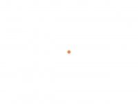brickhouse-media.com