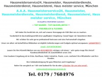 hausmeisterservice24.f8k.de