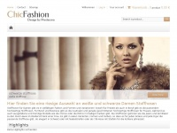 chica-fashion.de