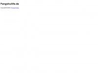 krankenversicherung.fengshuilife.de