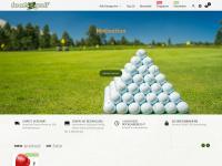 tools4golf.de