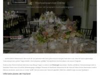 hochzeitsservice-online.de