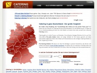 cateringvergleich.de