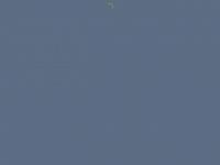 nationalpark-berchtesgaden.bayern.de