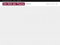 fischreisen.de