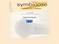 symbioose.de
