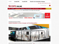 scope-online.de