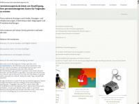 versicherungsmix.de