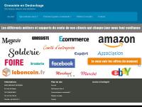 grossiste-destockage.fr