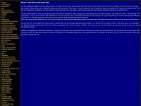 musicalticket-online.de
