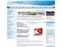 ostsee-marinas.de