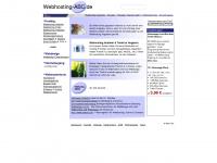webhosting-abc.de