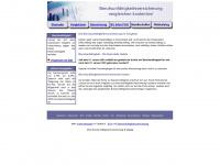 abc-berufsunfaehigkeitsversicherung.de