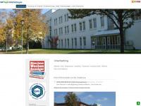bayregio-unterhaching.de