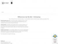 my-belt.de