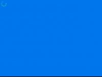 cw-kreuzer.de