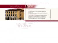 galerie-terminus.de