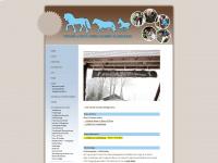 pferdeparadies-sanspareil.de
