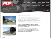 Weku-trade.de