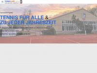 tennisland-spoetzl.de