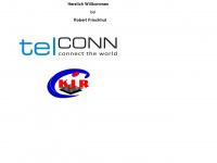 Alfred-reisinger.de