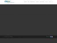 Csu-kissing.de